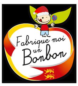 Fabrique-moi un bonbon - Fabrication artisanale en Normandie