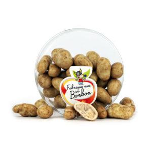 Patates du pays d'Auge